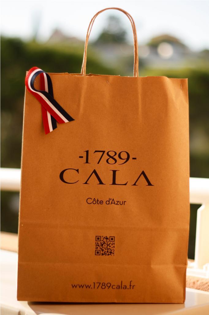 1789 CALA FR