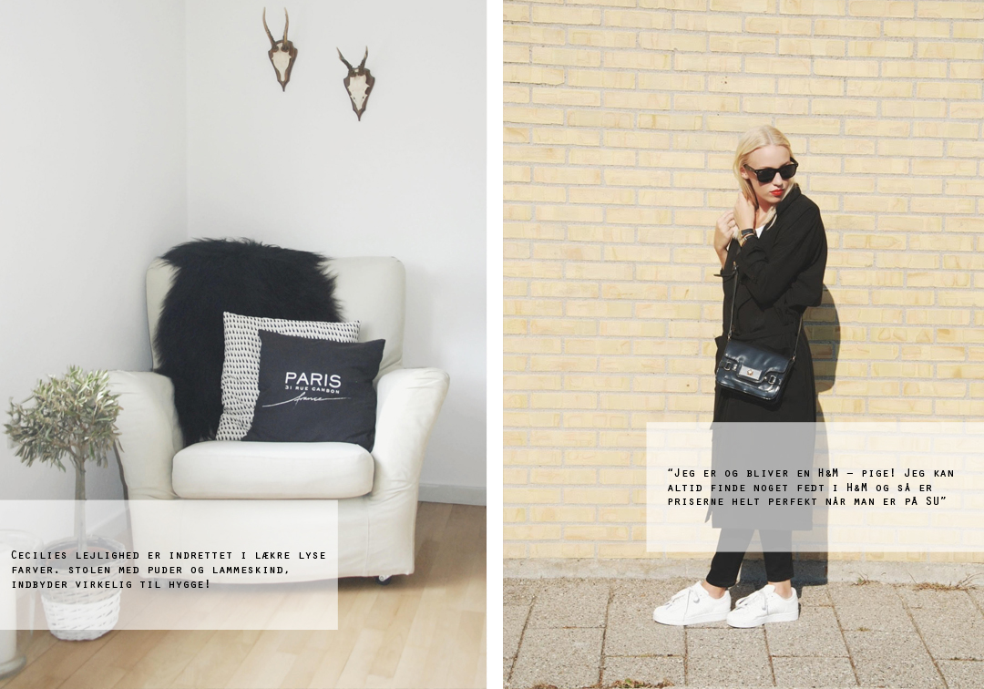 Cecilie6