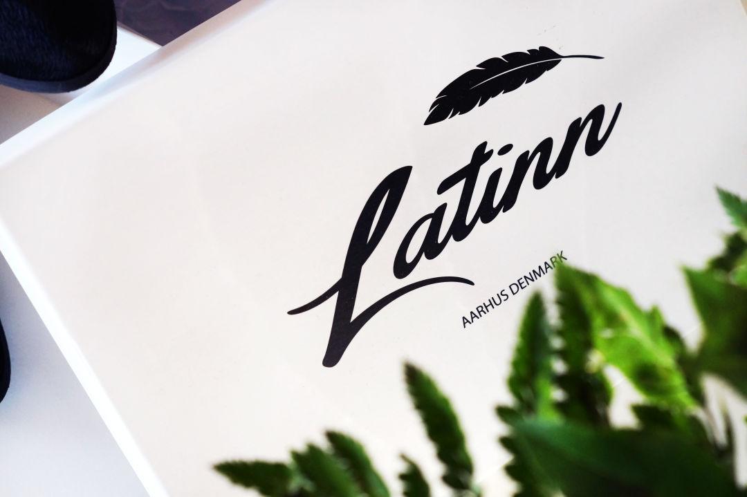 Latinn_5